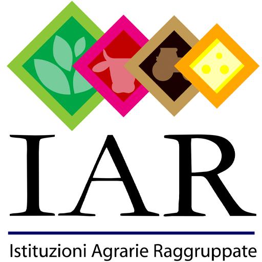 Istituzioni Agrarie Raggruppate